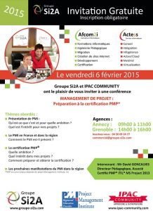 conference_pmp_ipac_2015