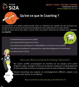 2015-Flyer-Coaching2
