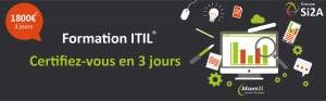 formation_itil