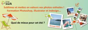 bannière_ete_format_site-01