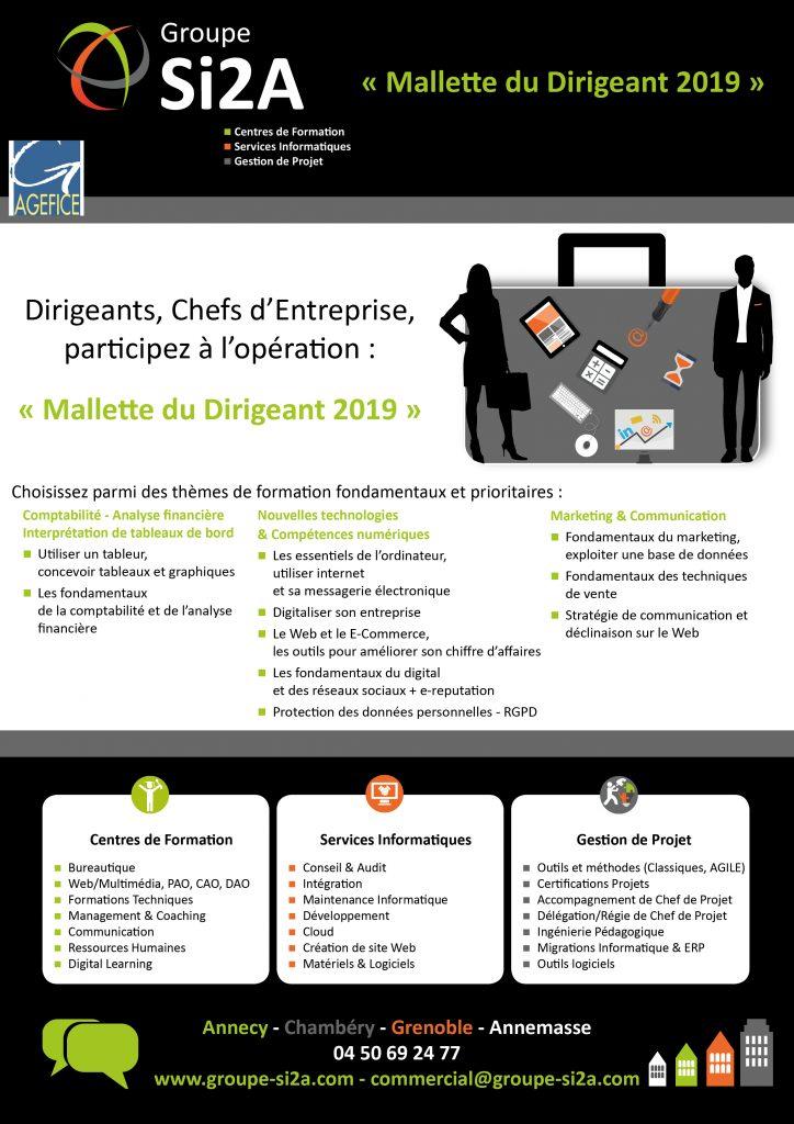 2019-MalletteDirigeant-Affiche