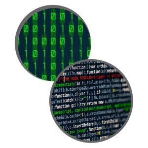 Code_Binaire