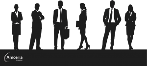 silhouettes_7_homme_femme