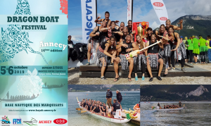 dragon_boat_annecy_2019