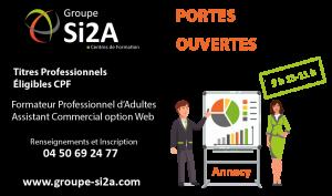 2020-PorteOuverte-TP
