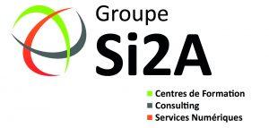 SI2A-3-2020-TypoNoir