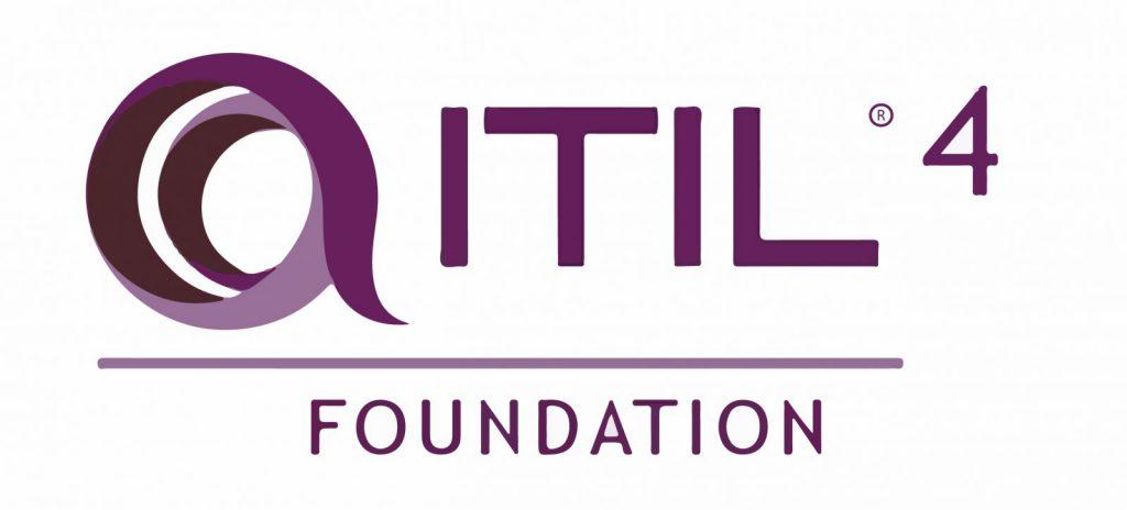 ITIL-V4-1024x464